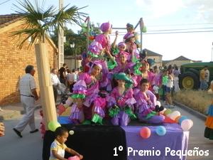 Carrozas 09 3