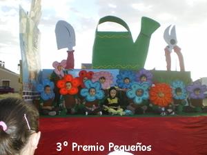 Carrozas 09 5