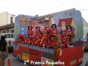 Carrozas 09